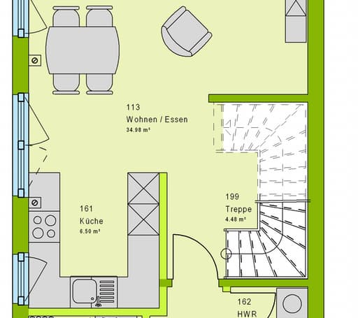 LifeStyle 21 floor_plans 1