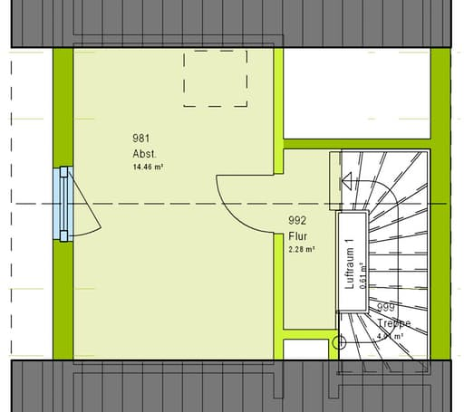 LifeStyle 21 floor_plans 2