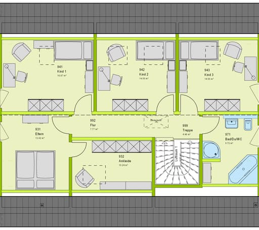 LifeStyle 22 floor_plans 0