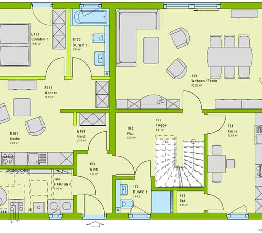 LifeStyle 22 floor_plans 1