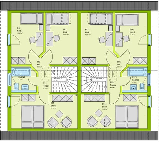 LifeStyle 23 floor_plans 0