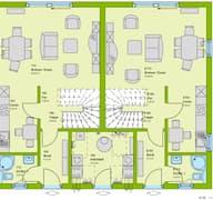 LifeStyle 23 floor_plans 1