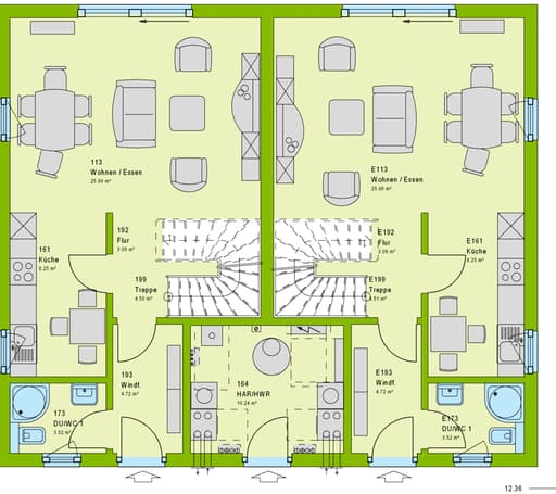 LifeStyle 23 floor_plans 1