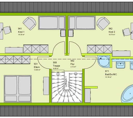 LifeStyle 24 floor_plans 0