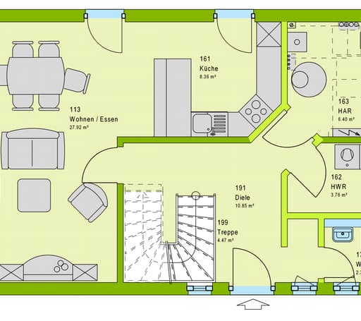 LifeStyle 24 floor_plans 1