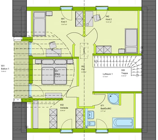 LifeStyle 25 floor_plans 0