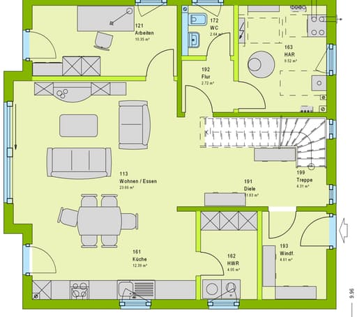 LifeStyle 25 floor_plans 1