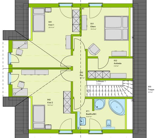 LifeStyle 27 floor_plans 0