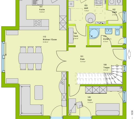 LifeStyle 27 floor_plans 1