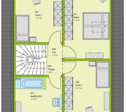 LifeStyle 28 floor_plans 0