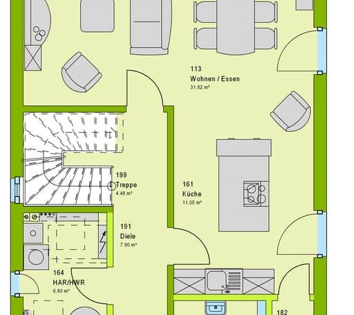 LifeStyle 28 floor_plans 1