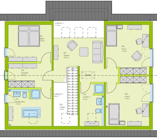 LifeStyle 29 floor_plans 0