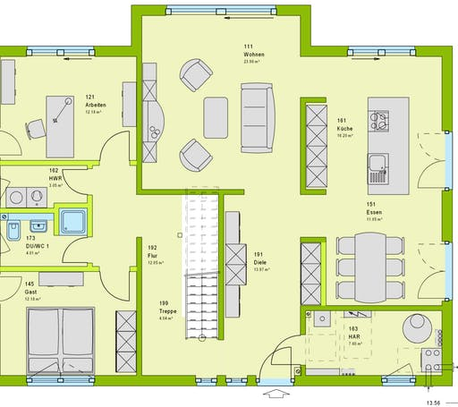 LifeStyle 29 floor_plans 1