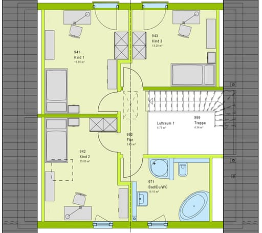 LifeStyle 2 floor_plans 0