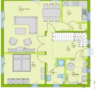 LifeStyle 2 floor_plans 1