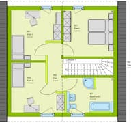 LifeStyle 30 floor_plans 0