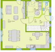 LifeStyle 30 floor_plans 1
