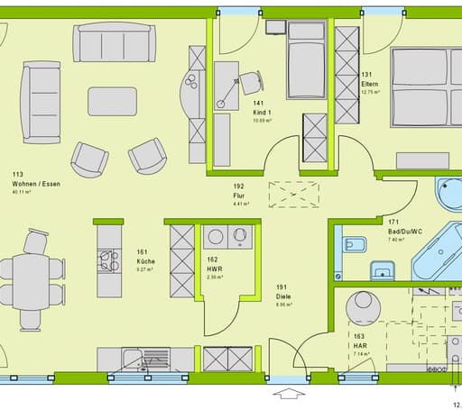 LifeStyle 31 floor_plans 1