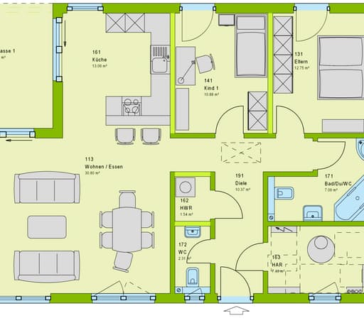 LifeStyle 32 floor_plans 1
