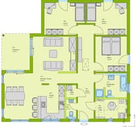LifeStyle 33 floor_plans 1