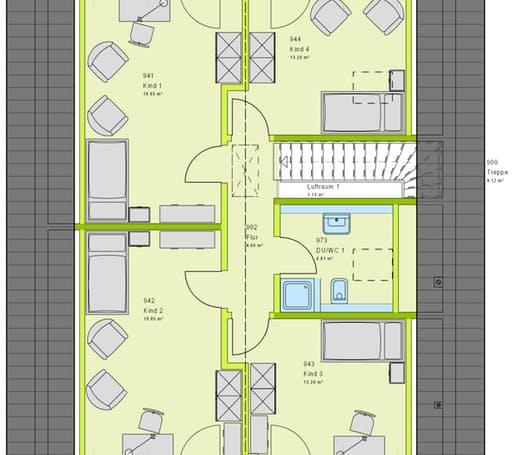 LifeStyle 3 floor_plans 0