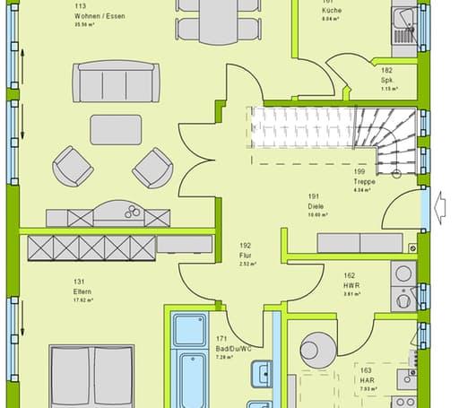 LifeStyle 3 floor_plans 1