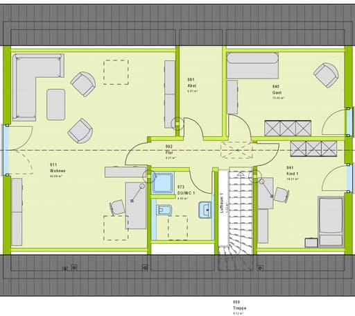 LifeStyle 4 floor_plans 0