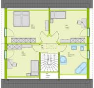 LifeStyle 5 floor_plans 0