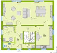LifeStyle 5 floor_plans 1