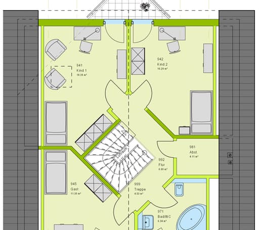 LifeStyle 6 floor_plans 0