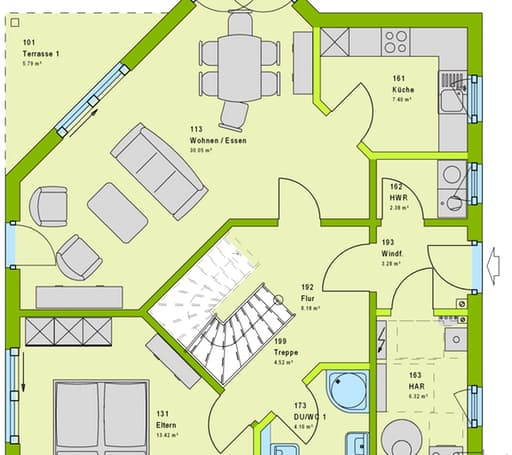 LifeStyle 6 floor_plans 1