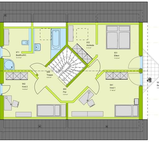 LifeStyle 7 floor_plans 0