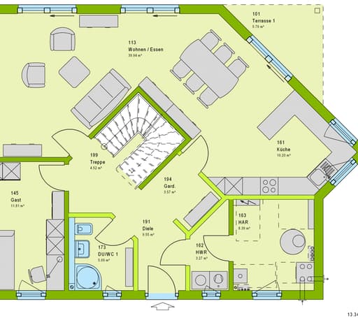LifeStyle 7 floor_plans 1