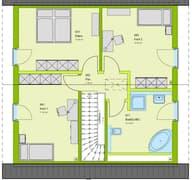 LifeStyle 8 floor_plans 0