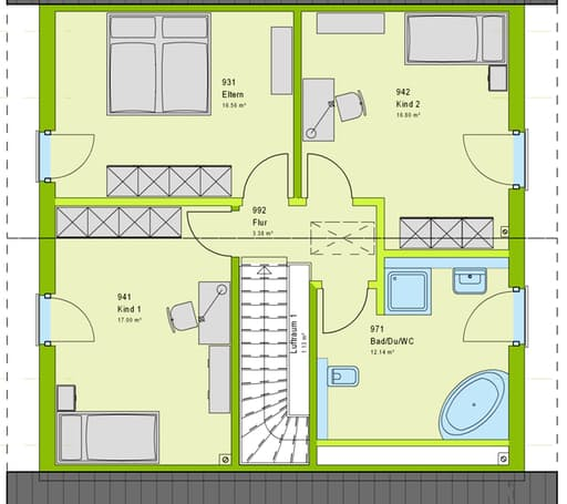 LifeStyle 8 floor_plans 0