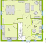 LifeStyle 8 floor_plans 1
