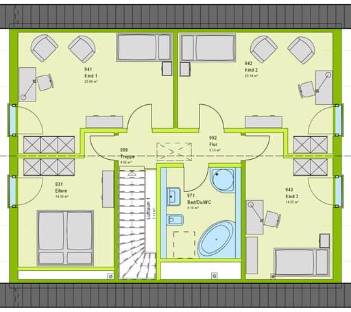LifeStyle 9 floor_plans 0