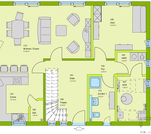 LifeStyle 9 floor_plans 1