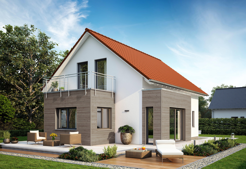 ^ usbauhäuser bis 75.000€ - Häuser Preise nbieter