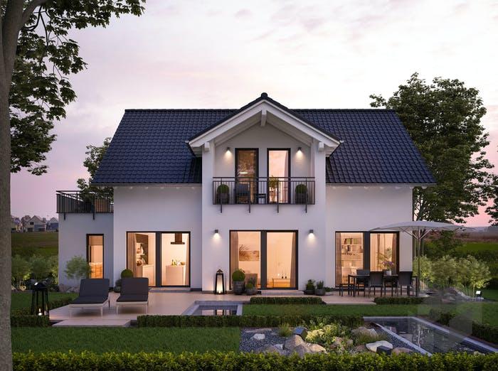 massa haus lifestyle 9 pu44 startupjobsfa. Black Bedroom Furniture Sets. Home Design Ideas