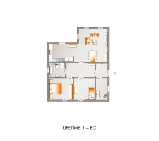 Lifetime 1 floor_plans 0