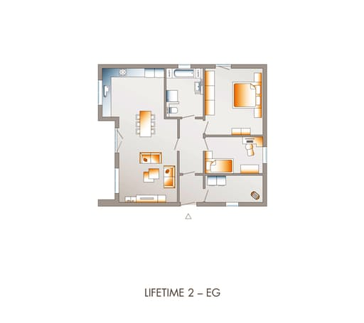 Lifetime 2 floor_plans 0