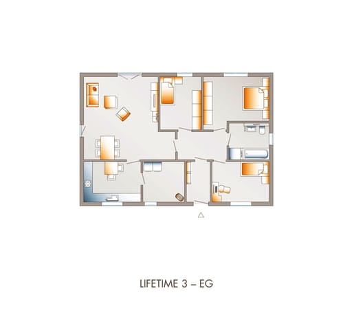 Lifetime 3 floor_plans 0