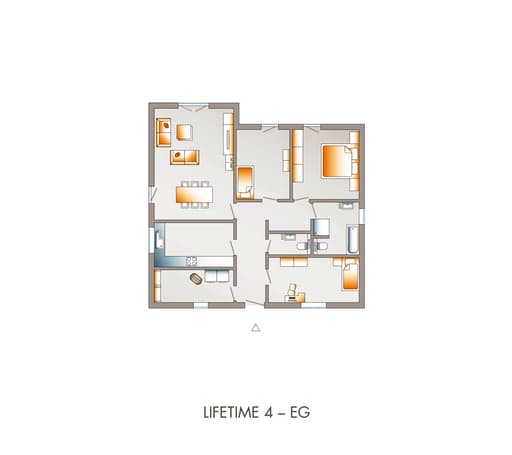 Lifetime 4 floor_plans 0