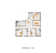 Lifetime 5 floor_plans 0