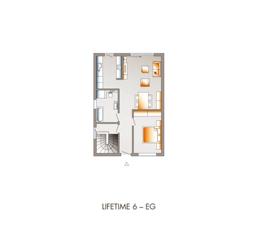 Lifetime 6 floor_plans 0