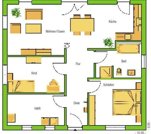 Lille floor_plans 0