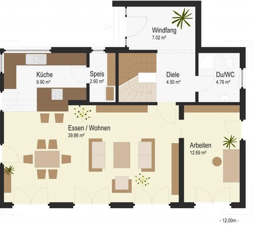 Limbach Floorplan 01