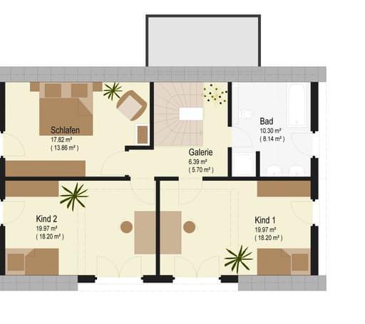 Limbach Floorplan 02