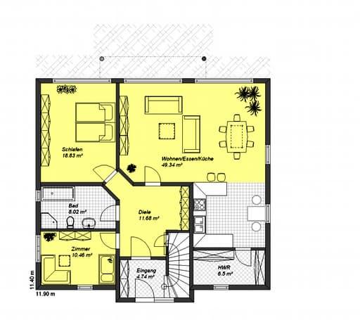 Limburg floor_plans 0
